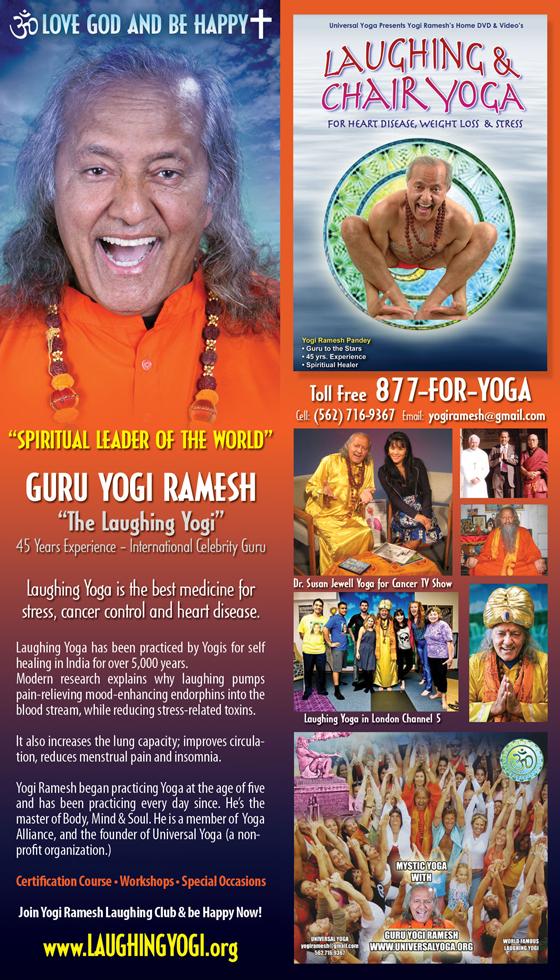 guru-yogi-ramesh