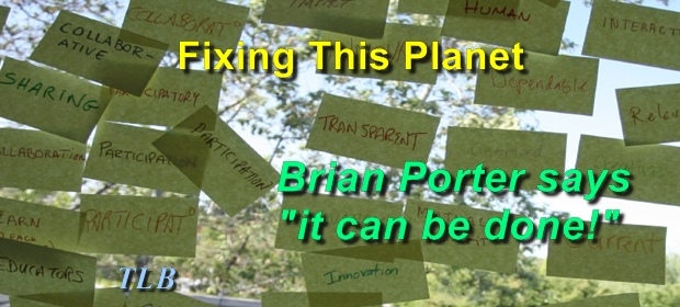 fix-the-world-feat-BrianP-5-2-16.jpg